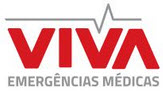 VIVA Emergências Médicas