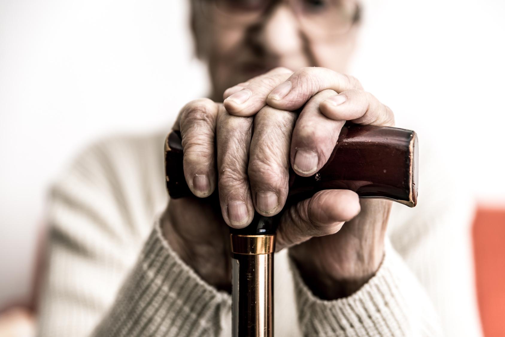 Você gostaria de viver 120 anos? Longevidade: benção ou maldição?