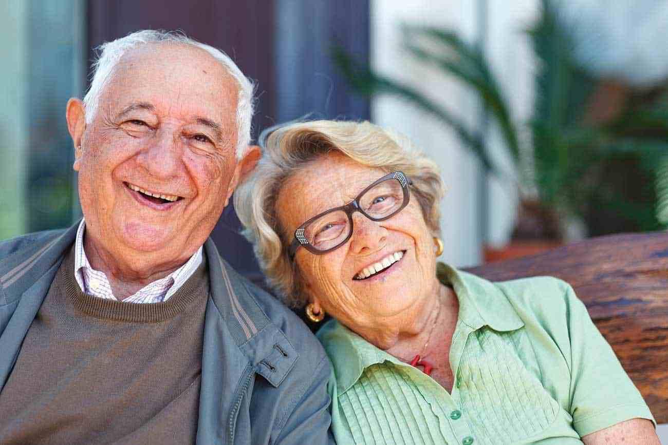 Fisioterapeuta indica práticas e cuidados para envelhecer com saúde
