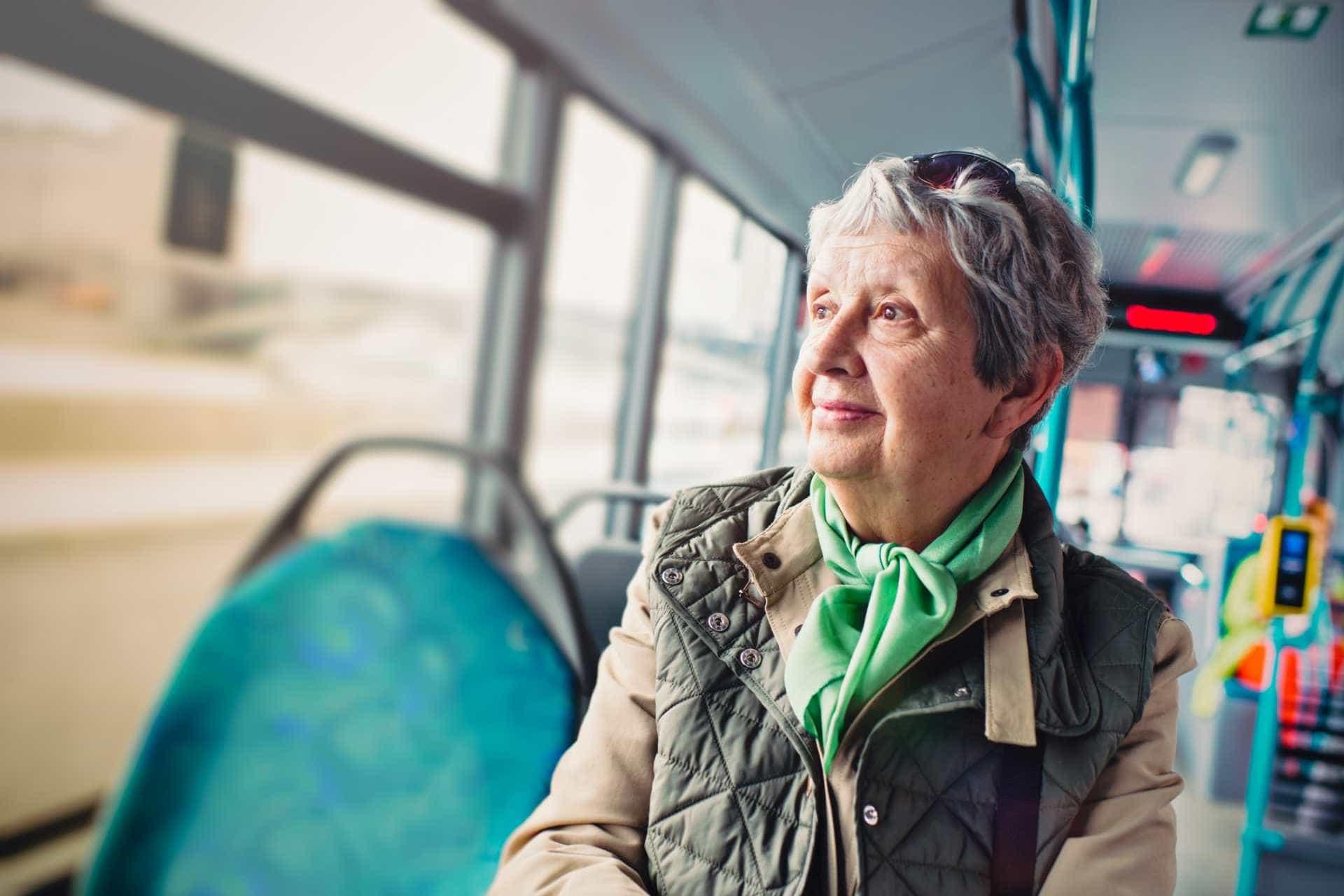 Envelhecimento intergeracional: um diálogo necessário
