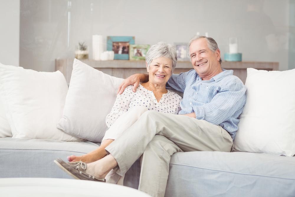 A relação entre nosso comportamento e a longevidade
