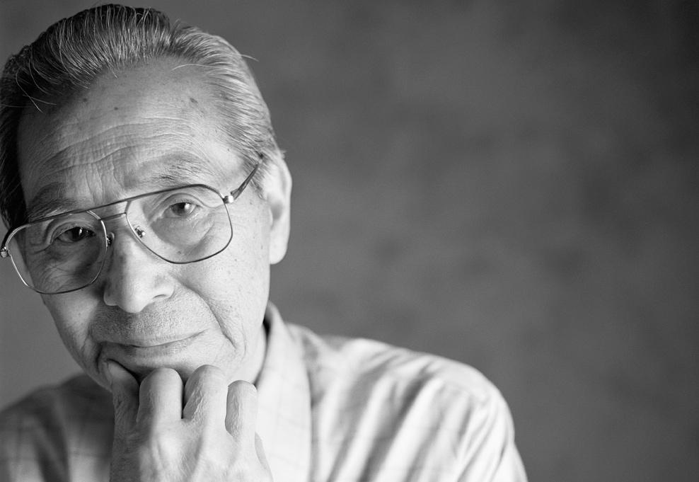Fonoaudióloga explica porque a perda auditiva no idoso não pode ser ignorada