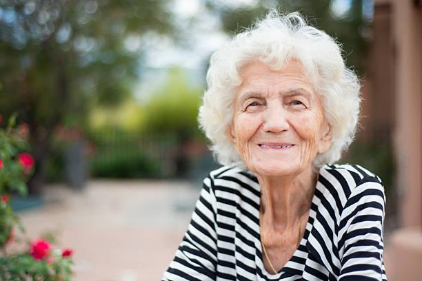 Os segredos da longevidade: veja dicas para manter o cérebro jovem e saudável