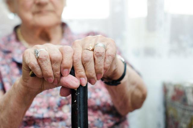 Pesquisa mostra de forma inédita que as pessoas envelhecem em ritmos espantosamente distintos